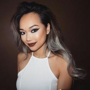 silver hair 2