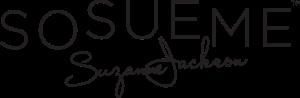 logo-sosueme-new