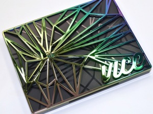 Urban-Decay-Vice-4-Palette-1