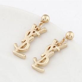 Boutique-Earrings-2-450x450