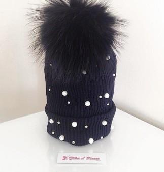 Full-Black-Studded-Pom-Pom-Hat-600x629
