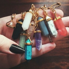 Healing-Stones-2