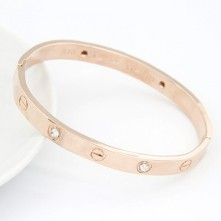 Rose-Gold-Sparkle-Bangle-450x450