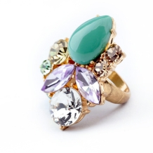 Style-Cartel-Ring