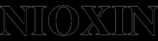 Nioxin_(logo)