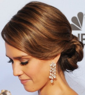 Jessica-Alba-updo-hairstyle-photos6-519x580