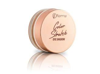 flormar-colour-stretch-eyeshadow
