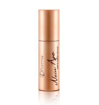 flormar-new-age-matte-liquid-lipstick