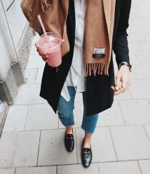 loafer-jeans-scarf