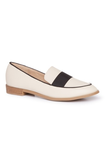 monochrome-loafer-penneys