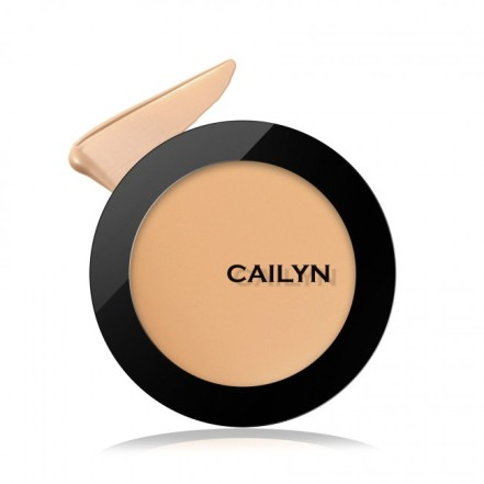 Cailyn foundation