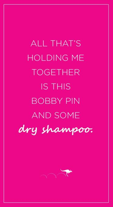 dry-shampoo-oily-hair