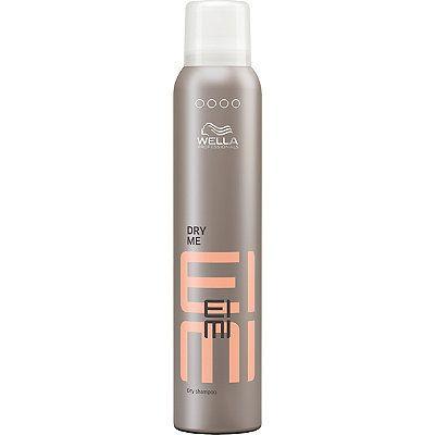 wella-dry-me-dry-shampoo