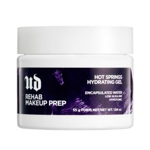 Urban decay rehab_hotsprings_hydratinggel